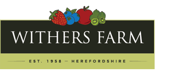Withers Farm